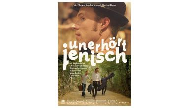 documentaires-fre02598-yeniche-sounds-unerhort-jenisch-edition-allemande