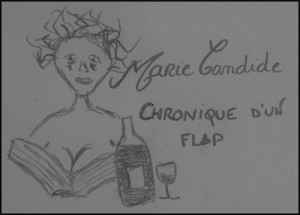 marie-candide_opt
