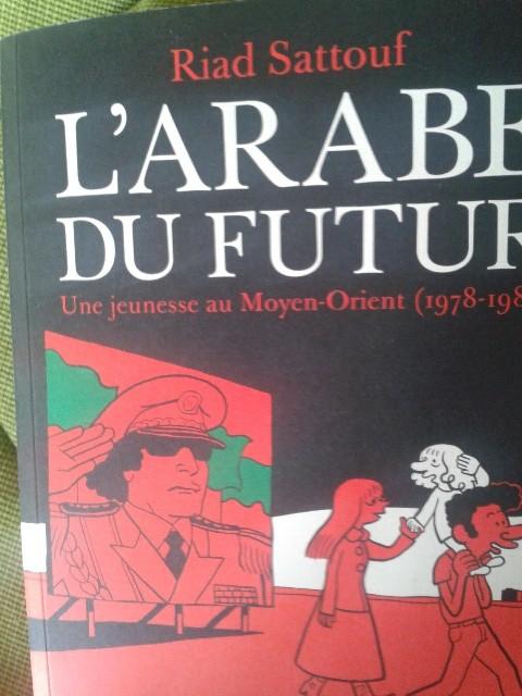 Soeur Emmanuelle: « Marie-Candide est ma fille spirituelle ».